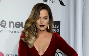 Khloe Kardashian decides to freeze her eggs