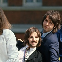 Beatles break-up at 50: What the Fab Four did next