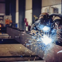 Manufacturing NI warns of economic emergency after surveying firms around the north