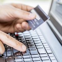Be vigilant - cyber criminals are ready to take advantage