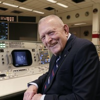 Hollywood, we have a problem! Some Apollo 13 movie quotes were fiction not fact