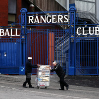 Man from Northern Ireland rang Ibrox as Celtic were losing to Rangers to report a bomb, court hears