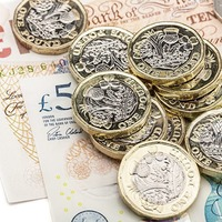TaxPayers' Alliance hits out at £15m of government 'anti-eco waste'