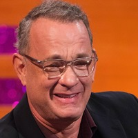 Tom Hanks hosts Saturday Night Live from home