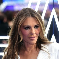 Elizabeth Hurley's hopes of finding new man dashed by lockdown