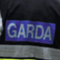 Tax on jeep stopped at Garda checkpoint was out by 11 years