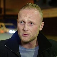 Loyalist activist Jamie Bryson wants apology from PSNI chief