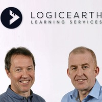Belfast-based Logicearth Learning Services is acquired by The Creative Engagement Group