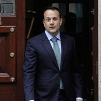 Fine Gael and Fianna Fáil agree framework on forming government