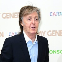 Sir Paul McCartney calls for China's 'medieval' wet markets to be banned