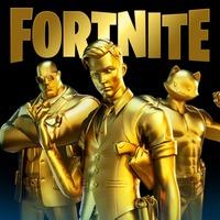 Epic Games delays new Fortnite season until June