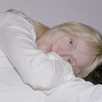 Albums: Laura Marling, Ed O'Brien, Jerskin Fendrix and Ron Sexsmith