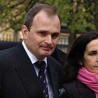 'Quiz' couple Charles and Diana Ingram to appeal over cheating conviction
