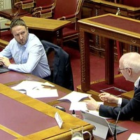 No PPE issue at special schools, says Peter Weir