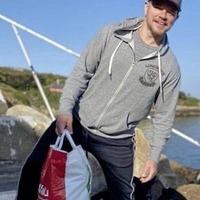 Hollywood star Matt Damon self-isolates with family in Dalkey