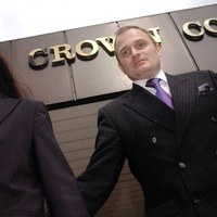 'Cough analysis' will undermine conviction of Quiz couple, says lawyer