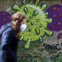 Opinion: Full coronavirus death toll must be disclosed