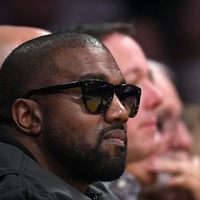 Kanye West indicates he will vote for Donald Trump in presidential election