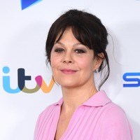 Quiz viewers praise Helen McCrory's performance as 'cheat' couple's barrister