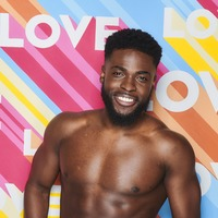 Love Island contestant admits he lied to take day off from police force