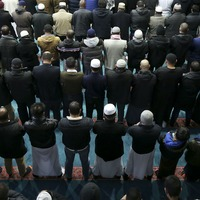 Young British Muslims to lead prayer for NHS and key workers