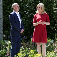 BBC to celebrate Chelsea Flower Show despite event being cancelled