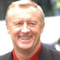 Chris Tarrant brands Millionaire cheat Charles Ingram 'a rotter, cad and bandit'