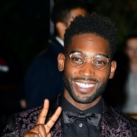 Tinie Tempah plans Scunthorpe trip 10 years after Pass Out release