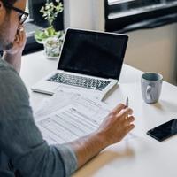 Coronavirus: Qualifying for the job retention scheme