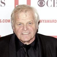 Cocoon star Brian Dennehy dies aged 81