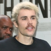 Justin Bieber latest star to join All-In Challenge