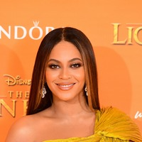 Beyonce surprises fans with performance on Disney Family Singalong