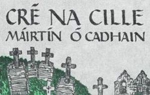 Free e-books in Irish available from Cló Iar-Chonnacht