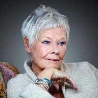 Conversation with Dame Judi Dench goes online in campaign to save theatre