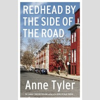 Book reviews: New from Anne Tyler, Sarah Vaughan, Veronica Roth and Deirdre Mask
