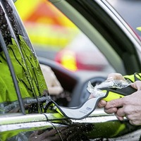 Police make 103 drink-drive arrests in two weeks of lockdown