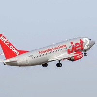 Jet2 puts summer 2021 flights on sale, but axes three destinations from Belfast