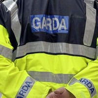 Gardaí probe deaths of woman and baby in Co Dublin