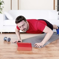 Seven ways in which exercise is good for your immune system
