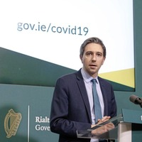 Single Dublin nursing home has 11 deaths in under a fortnight linked to Covid-19