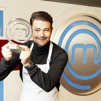 MasterChef 2020 winner reveals why they have not received their trophy
