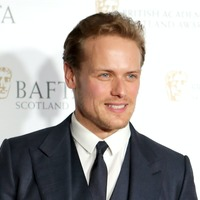 Outlander star Sam Heughan says he has been bullied and harassed for six years