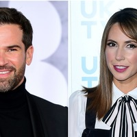 Alex Jones leaves The One Show co-host Gethin red-faced with dating reveal