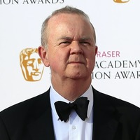 Ian Hislop hits out at Eamonn Holmes over 5G comments