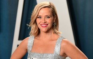 Reese Witherspoon reflects on 'embarrassing and dumb' 2013 arrest