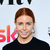 Stacey Dooley meets women facing life in prison in new documentary