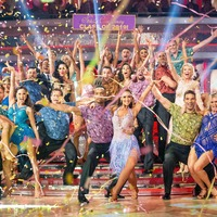 Strictly Come Dancing to revisit best moments from themed weeks with specials