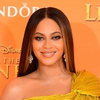 Beyonce warns coronavirus is disproportionately affecting black Americans