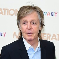 Sir Paul McCartney calls for global action to prevent future health crises
