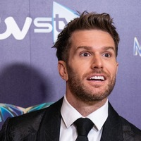 Joel Dommett ponders show's future guests after exhausting list of celeb friends